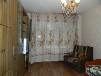 Продажа 2-к квартиры Мазита Гафури,3