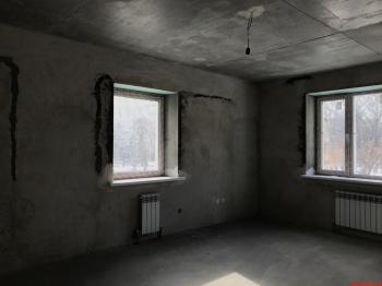 Продажа 3-к квартиры тунакова 45