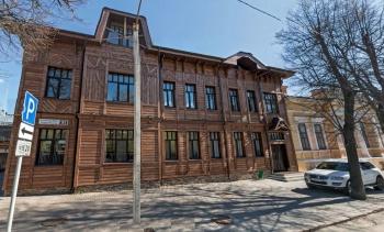 Продажа  офиса ульянова-ленина д.52