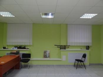 Продажа  офиса Односторонка Гривки 10