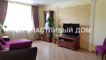 Продажа 3-к квартиры Завойского, 21