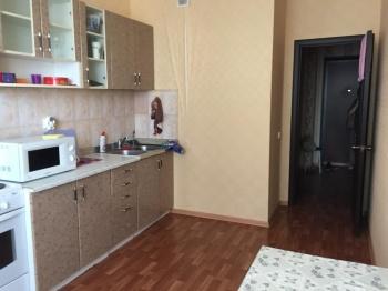 Продажа 1-к квартиры Седова, 20А