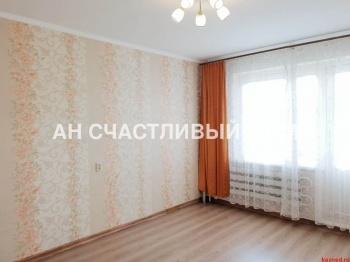 Продажа 1-к квартиры Чуйкова, 64