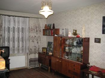 Продажа 2-к квартиры Ибрагимова, 45