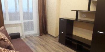Аренда 1-к квартиры аметьевская магистраль