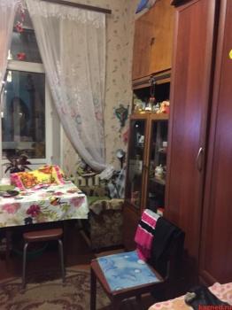Продажа  комнаты тимирязева 4 казань