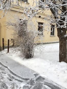 Продажа 2-к квартиры Ак. Губкина, д.24
