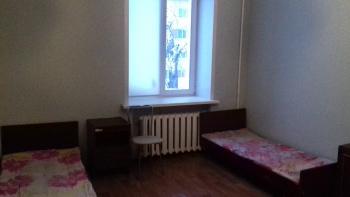 Аренда  комнаты Сибирский Тракт,39