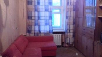 Продажа  комнаты Сибирский Тракт,39