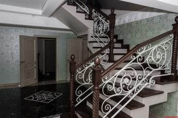Продажа  дома Нагорный, Новая Сосновка, Сливовая 5