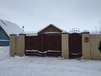 Продажа  дома Кирова