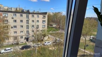 Продажа 1-к квартиры Аделя Кутуя, 8