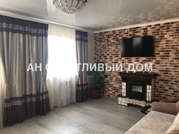 Продажа  дома Константиновка пос.