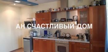 Продажа 3-к квартиры Галиаскара Камала, 49