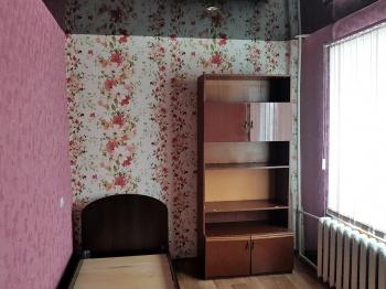 Продажа 3-к квартиры Пионерская, д. 31