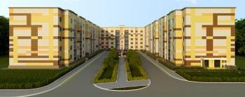 Продажа 2-к квартиры Насосная, д. 1