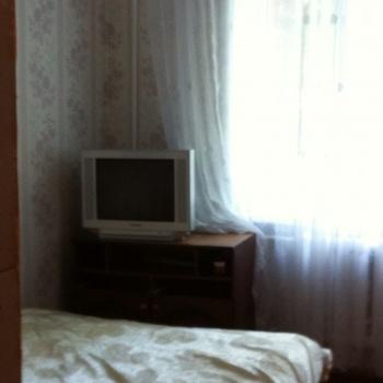 Аренда 1-к квартиры Павлюхина