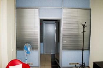 Аренда  офисы Галиаскара Камала, 41