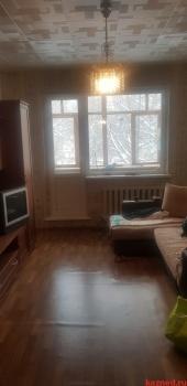 Продажа 3-к квартиры Р.Зорге, 46