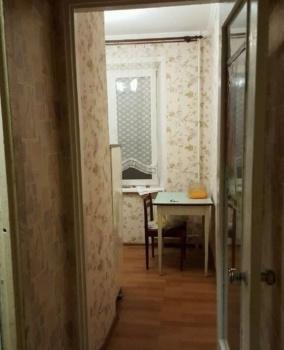 Аренда 2-к квартиры Гагарина