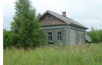 Продажа  участка Ивановская область, Комсомольский район,