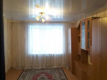 Продажа  комнаты Шарифа камала ,4