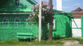 Аренда  дома Чебоксарская