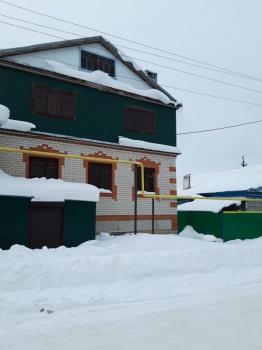 Продажа  дома Орджоникидзе