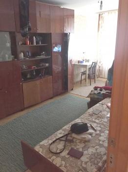 Продажа 2-к квартиры Латышских стрелков 8