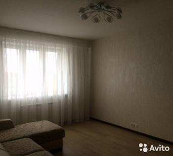 Аренда 1-к квартиры Вишневского