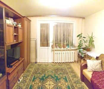 Продажа 2-к квартиры Краснококшайская 168