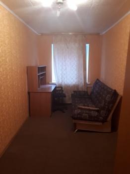 Продажа  комнаты Роторная 11