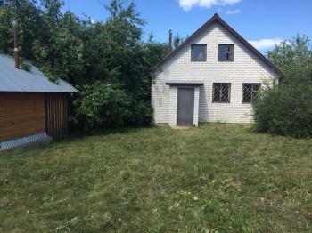 Продажа  дома СНТ Овощник