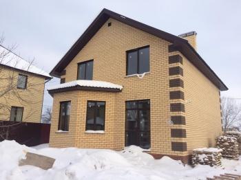 Продажа  дома заовражная 4
