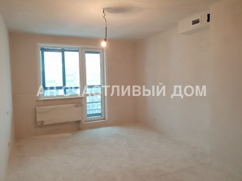 Продажа 2-к квартиры Алексея Козина, 5