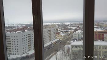 Продажа 2-к квартиры Татарстан 11