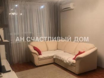 Продажа 1-к квартиры Чистопольская, 76