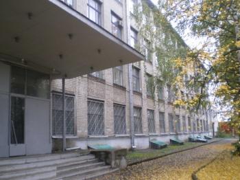 Продажа  помещения свободного назначения кулагина  д.3