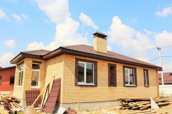 Продажа  дома заметная