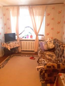 Продажа  комнаты Даурская 39