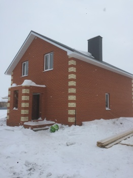 Продажа  дома Столбище
