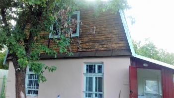 Продажа  дома Дербышки, ул.Мира