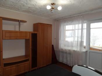 Продажа 2-к квартиры Халева 3