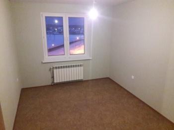 Продажа 3-к квартиры Наиля Юсупова 5