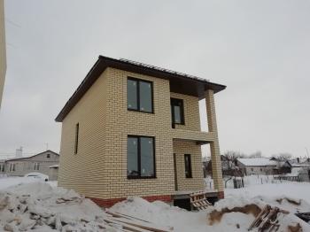 Продажа  дома Беркутова ,10а