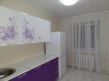 Продажа 1-к квартиры Космонавтов 10