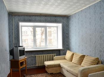 Продажа 1-к квартиры восстания 72