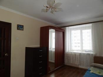 Продажа 1-к квартиры Оренбургский Тракт 138Б