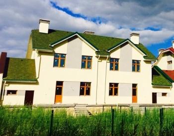 Продажа  дома Шагиахмета Алкина, дом 12