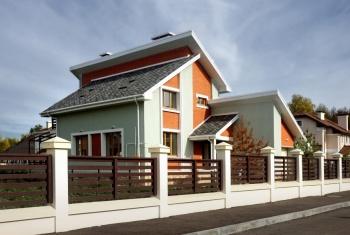 Продажа  дома Виктора Деринга, дом 14